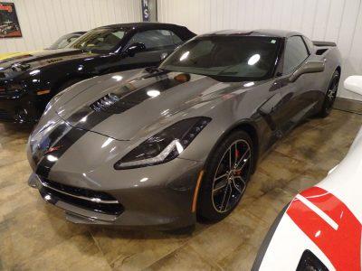 2015 Corvette 2